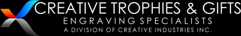 Creative Trophies and Gifts