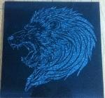 Granite-tile-Lion-sm