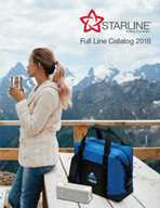 Starline Promotional