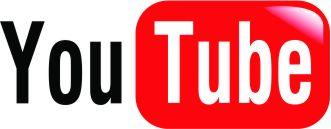 CTG You Tube